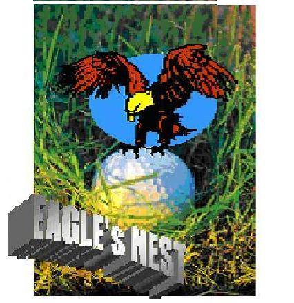 eagles-nest